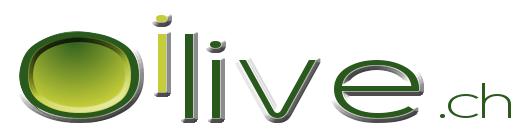 Oilive.ch - kaltgepresstes Olivenöl